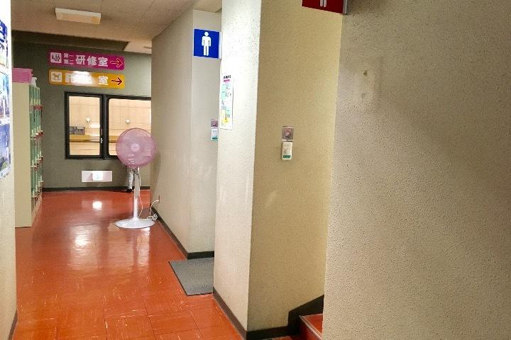 センター 港南 スポーツ 集団接種(公会堂・スポーツセンター等)について 横浜市